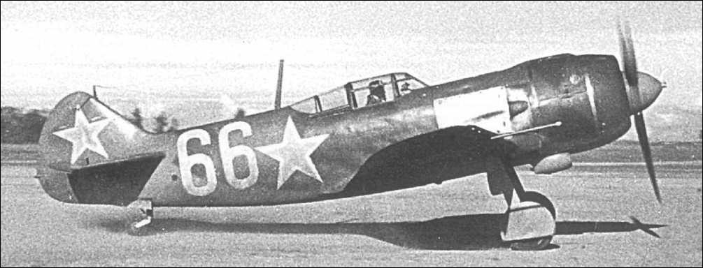 Поршневые авиационные двигатели