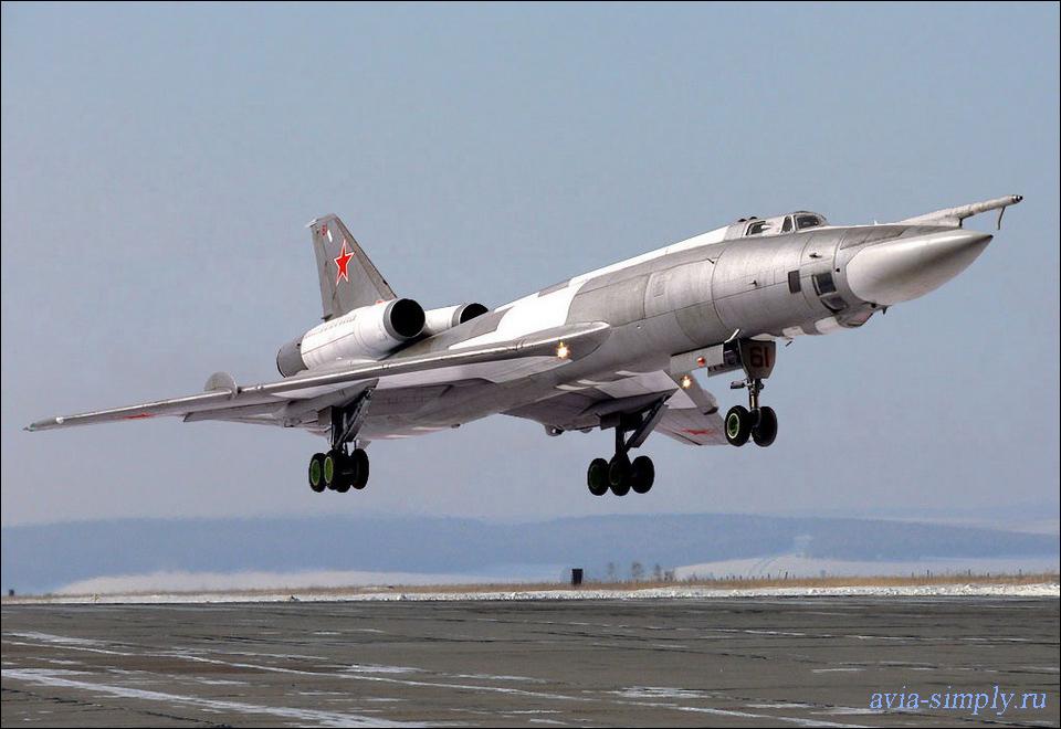 Авиационное топливо
