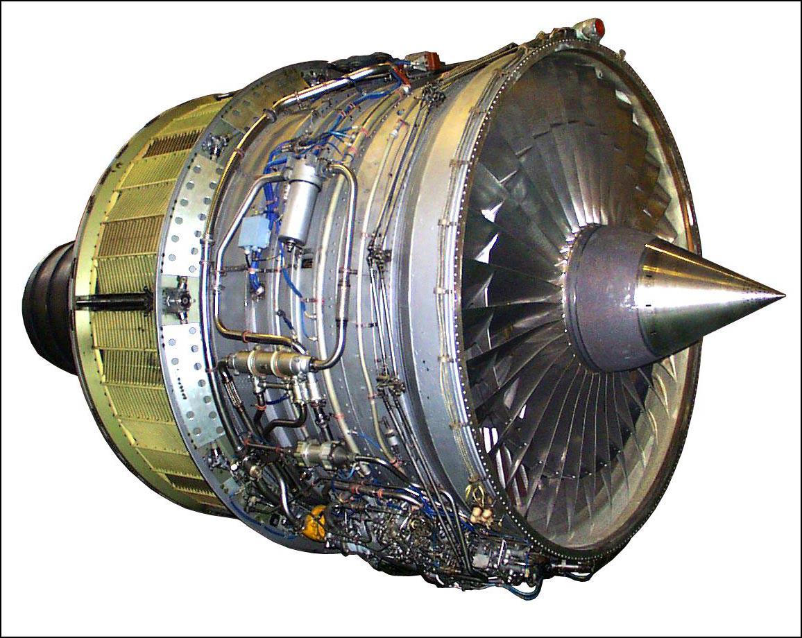 схема двигателя t-jet