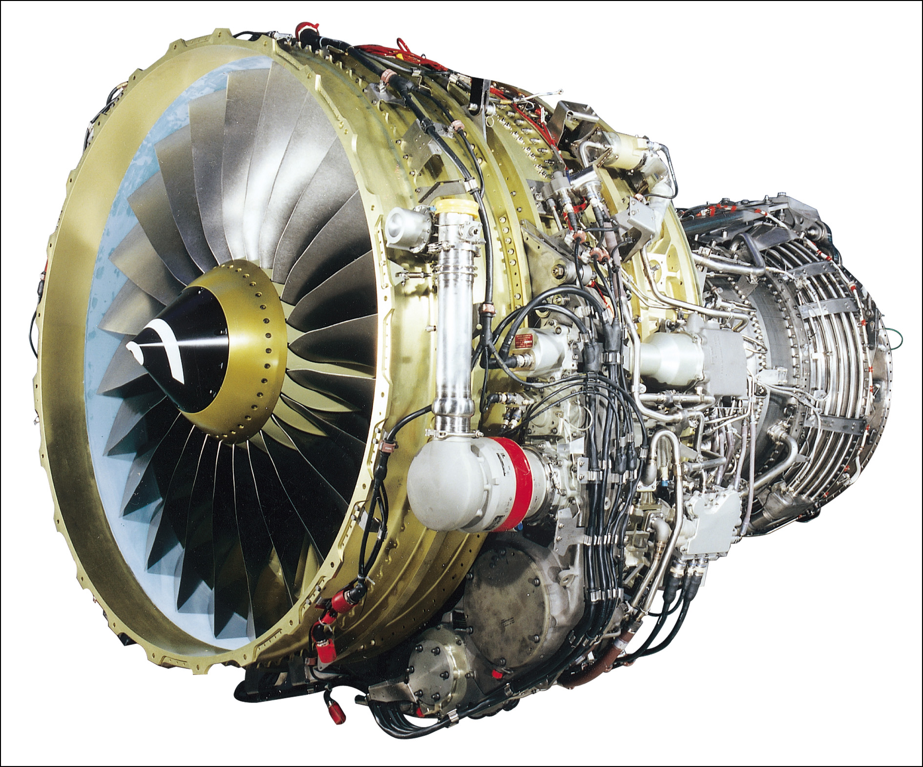 cfm56 engine diagram  cfm56  get free image about wiring