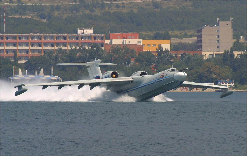 О двигателе ПС-90А, его применении и развитии.