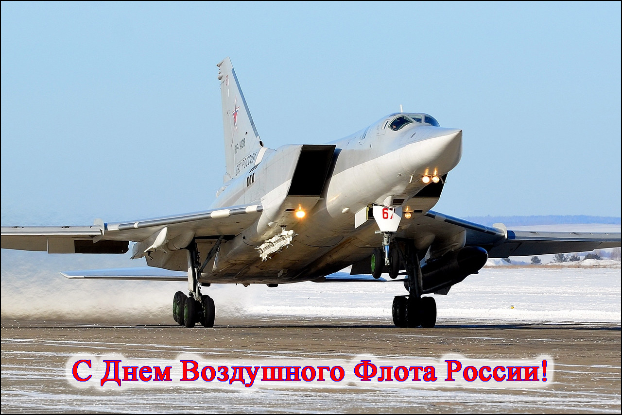 Поздравления дню воздушного флота россии